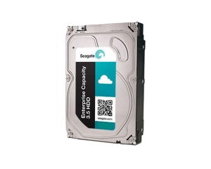 "Seagate 3TB Constellation 3.5"" Hard Drive"