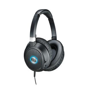 Audio Technica ANC70 Noise Cancelling Headphones