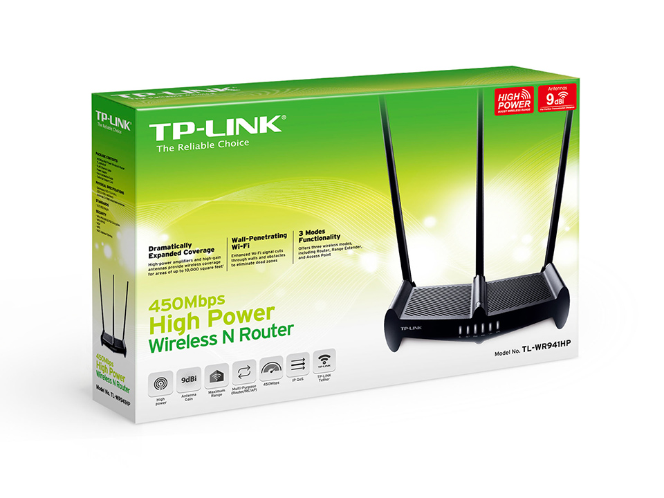 Image Result For Antena Hp