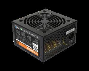 650W Aerocool VX SERIES Power Supply