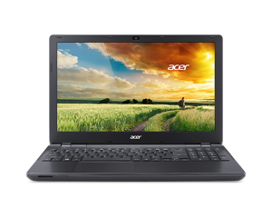 "ACER Aspire E5 15.6"" HD Intel Core i7 Laptop"