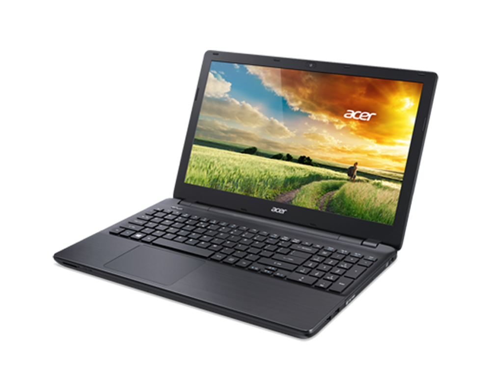 "ACER Aspire E5 15.6"" HD Intel Core i7 Laptop"