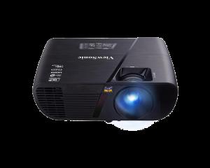 Viewsonic Projector PJD5555w 1280x800 3300 ANSI Lumens