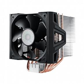 CoolerMaster Hyper 612 V2 CPU Cooler