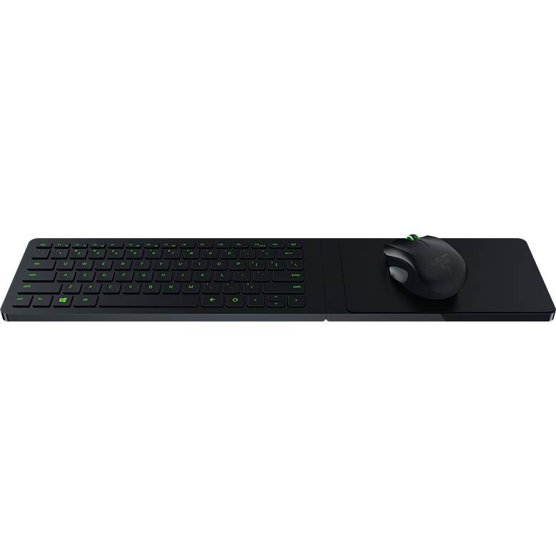 Razer Turret Living Room Gaming Mouse And Lapboard Rz84 01330100 B3a1 Centre Com Best Pc