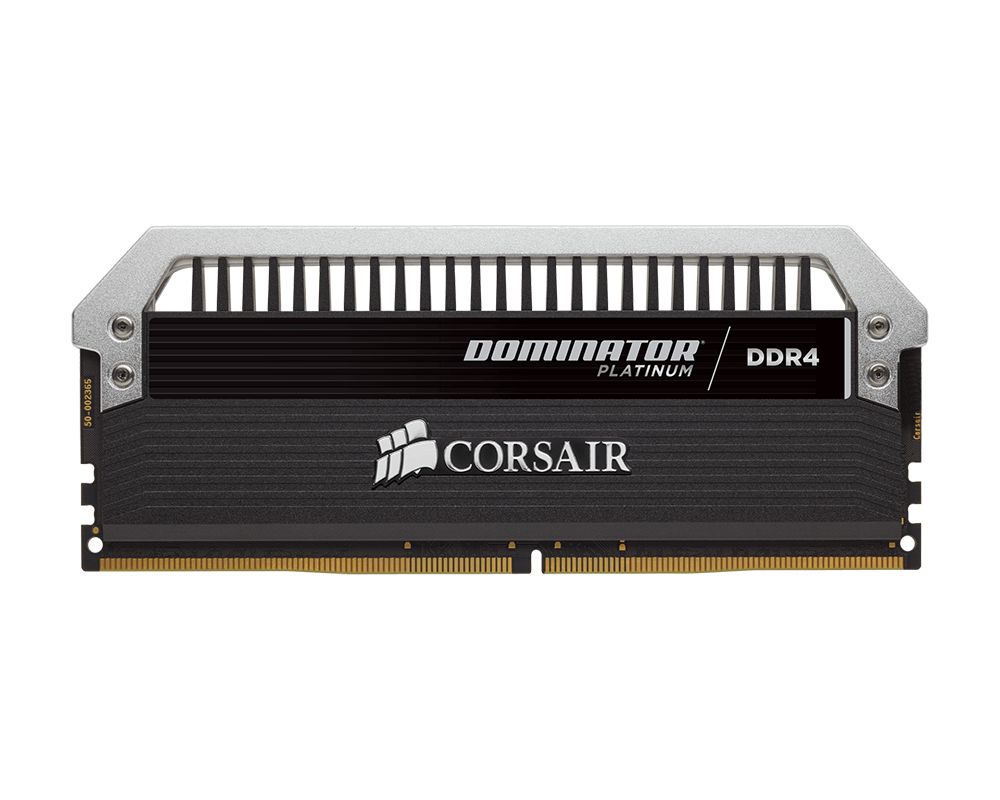 corsair dominator platinum 16gb 2x8gb ddr4 3200mhz. Black Bedroom Furniture Sets. Home Design Ideas