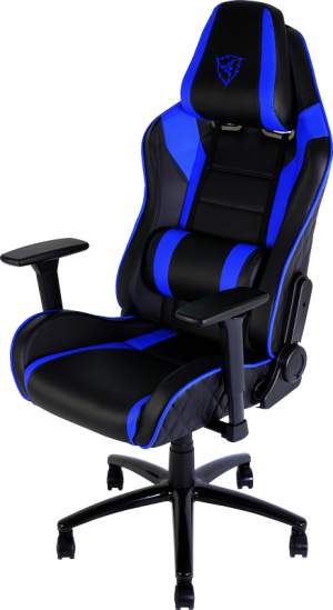 gaming chairs centre com best pc hardware prices. Black Bedroom Furniture Sets. Home Design Ideas