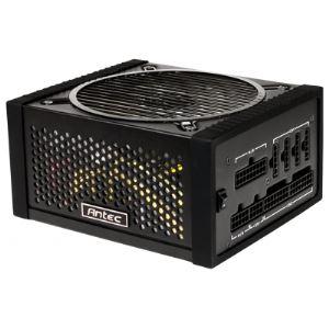 Antec EDG 550W 80+ Gold Gaming Modular Power Supply
