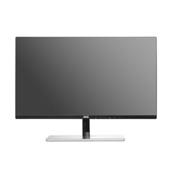 "23"" AOC FHD LED IPS Monitor"
