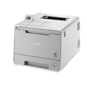 $442.50 after cashback, Brother HL-L9200CDW Colour Laser Printer