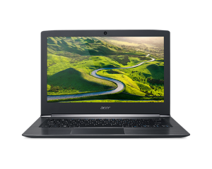 "Acer Aspire S5 13.3"" FHD IPS Display Intel Core i7 Laptop"
