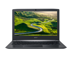 "Acer Aspire S5 13.3"" FHD IPS Display Intel Core i5 Laptop"