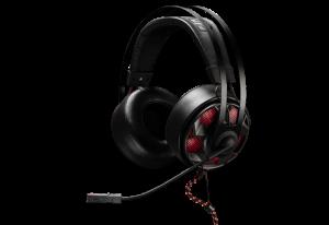 EpicGear ThunderouZ Gaming Headset
