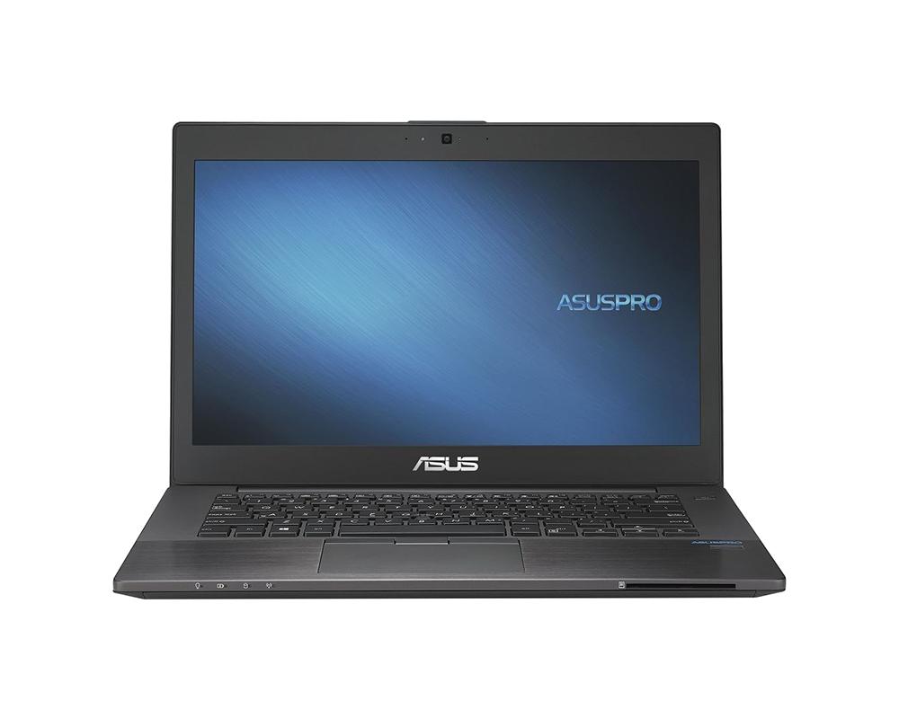 asus b8430ua 14 fhd display intel core i7 laptop centre com best pc hardware prices. Black Bedroom Furniture Sets. Home Design Ideas