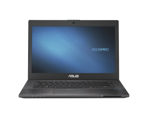 "ASUS B8430UA 14"" FHD Display Intel Core i7 Laptop"