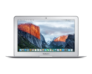 "Apple MacBook Air 13.3"" 256GB"