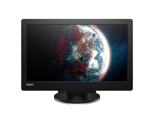 "Lenovo ThinkCentre Tiny-In-One 23"" Monitor"