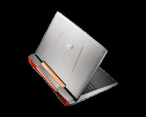 "ASUS G752VS 17.3"" FHD Intel Core i7 Gaming Laptop"