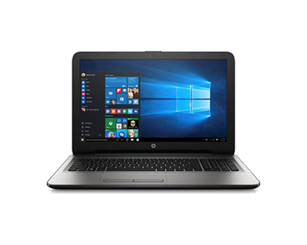 hp pavilion 15 ay044tx 15 6 intel core i5 laptop centre. Black Bedroom Furniture Sets. Home Design Ideas