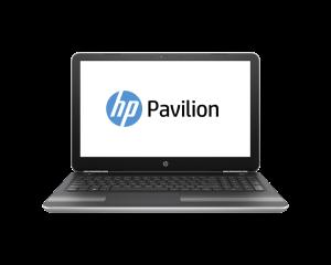 """HP Pavilion 15-AU050TX 15.6"""" FHD Intel Core i7 Laptop"""