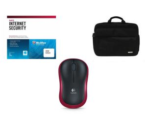 $49 Centre Com Laptop Bundle