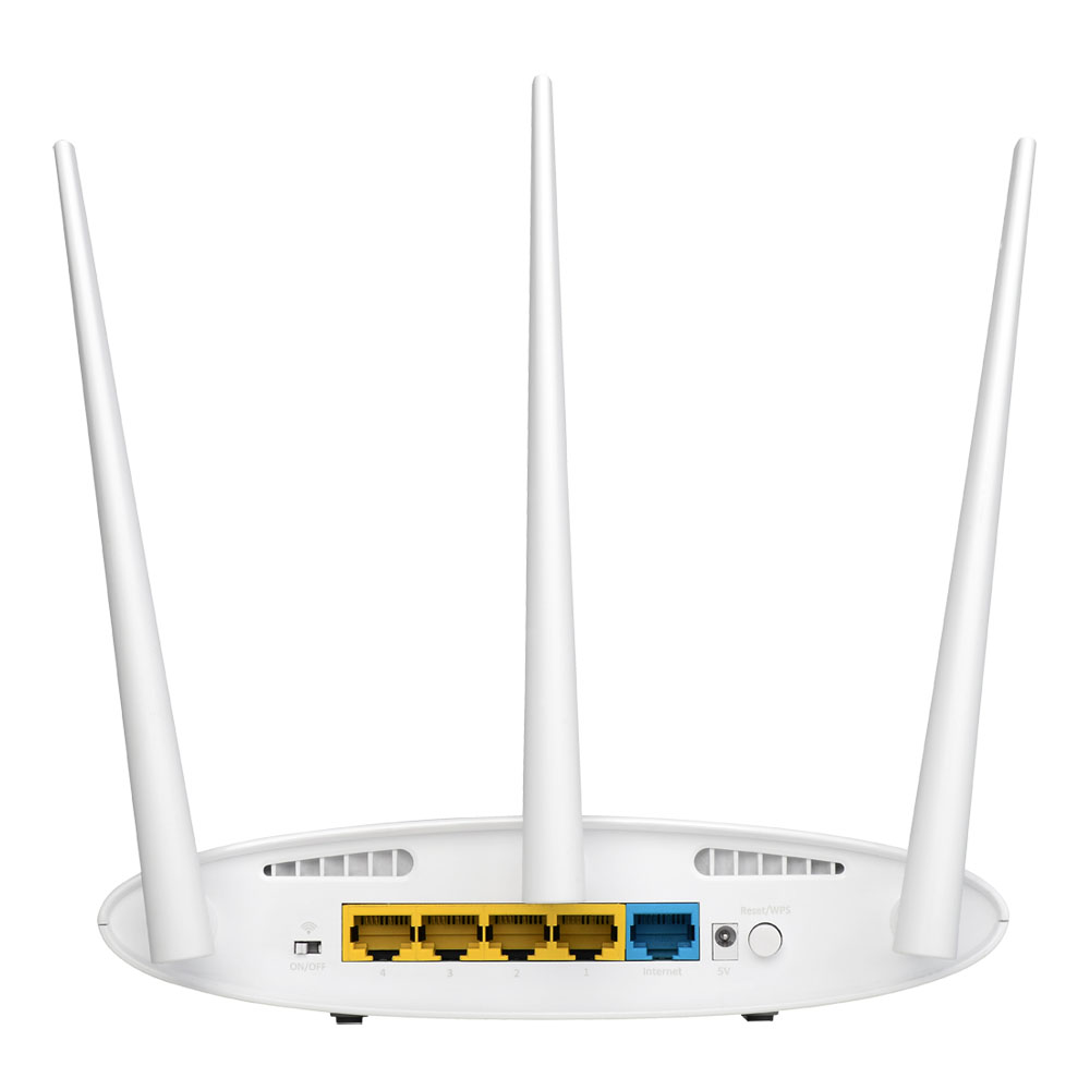 edimax wireless ac750 dual band router range extender ew 7208apc centre best pc