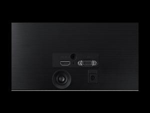 "Samsung S22F350FHE 22"" Full HD LED Monitor"