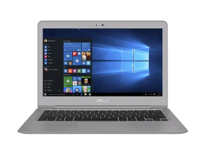 "ASUS UX330UA 13.3"" FHD Intel Core i7 Laptop"