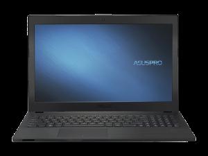 "ASUS PS530UA 15.6"" HD Intel Core i5 Laptop"