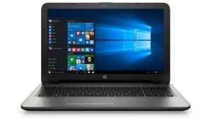 """HP 15-AC658TX 15.6"""" FHD Laptop"""