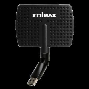 Edimax Wireless AC600 Dual Band High Gain USB Adapter