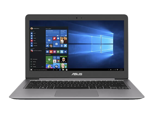 "ASUS UX310UA 13.3"" FHD Intel Core i5 Laptop"