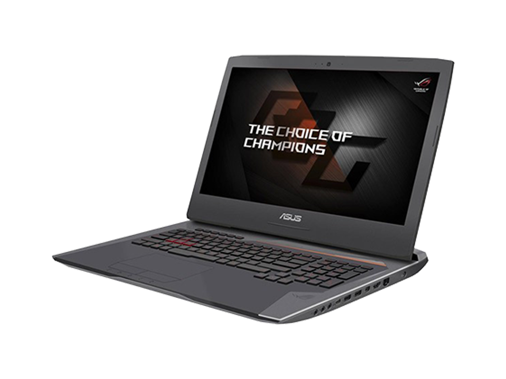 asus g752vm 17 3 fhd intel core i7 gaming laptop g752vm gc017t centre com best pc. Black Bedroom Furniture Sets. Home Design Ideas