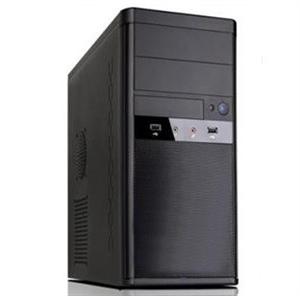 Centre Com System 'Student Mate 6A Ultimate S' Intel Core i7 16GB RAM Windows 10 Home