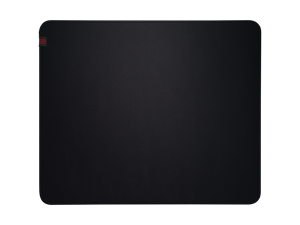 Zowie P-SR Mouse Pad - Medium