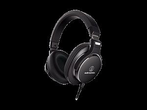 Audio Technica ATH-MSR7NC Headphones