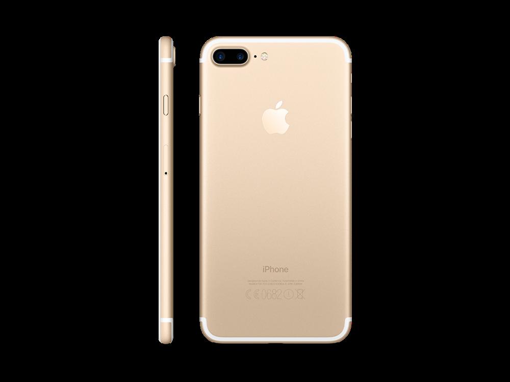 Iphone S Gb Deals