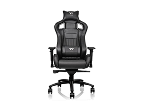 Gaming Chairs Centre Com Best Pc Hardware Prices