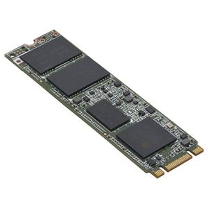 Intel 1TB M.2 540s Series SSD