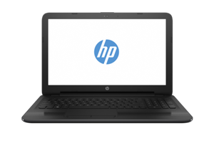 "HP 250 G5 15.6"" HD Intel Core i5 Laptop"