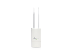 Ubiquiti UniFi Outdoor WiFi Access Point - UAP-OUTDOOR