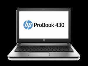 "HP ProBook 430 G3 13.3"" HD Intel Core i5 Laptop"
