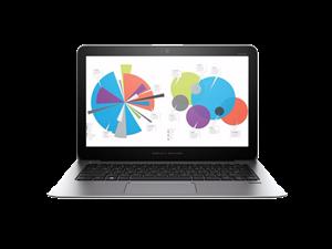 "HP EliteBook Folio 1020 G1 12.5"" FHD Intel Core M Laptop"