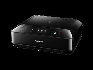 Canon PIXMA MG7560 Printer