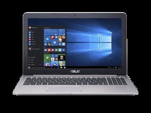 "Asus K501UQ-DM037T 15.6"" FHD Intel Core i7 Laptop"