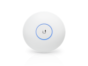 Ubiquiti UniFi AP N300 Access Point (3 Pack) - UAP-3