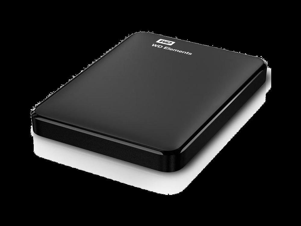 Western digital 2tb elements portable hard drive 2 5 usb - Porta hard disk esterno 2 5 ...