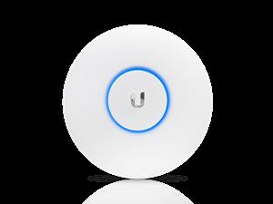 Ubiquiti UniFi AC Lite Dual Radio Access Point - UAP-AC-LITE