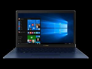 "ASUS UX390UA 12.5"" FHD Intel Core i7 Laptop"