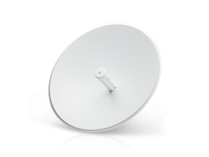 Ubiquiti PowerBeam 620 AirMax Bridge - PBE-M5-620